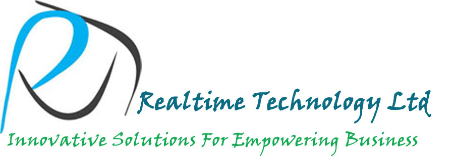 Realtime Technology Ltd